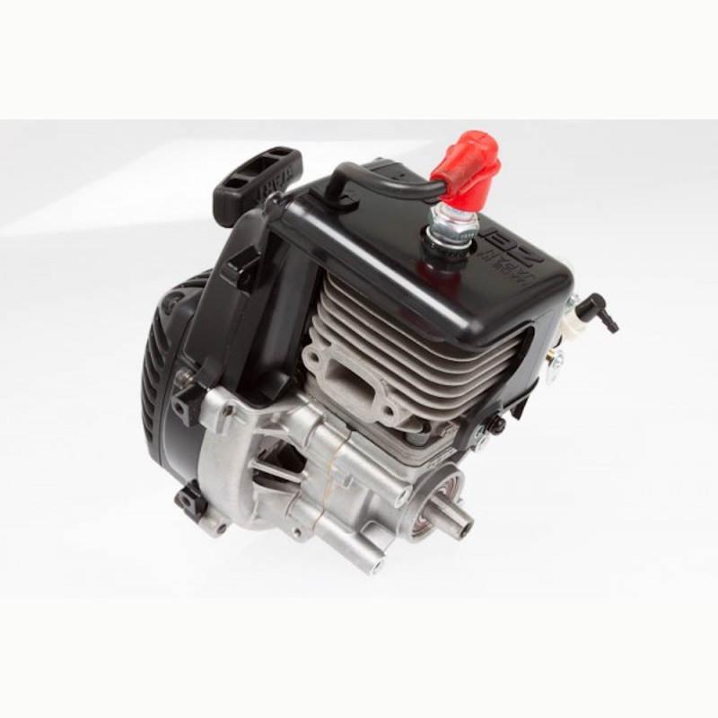 moteur-zen-g290-jpf