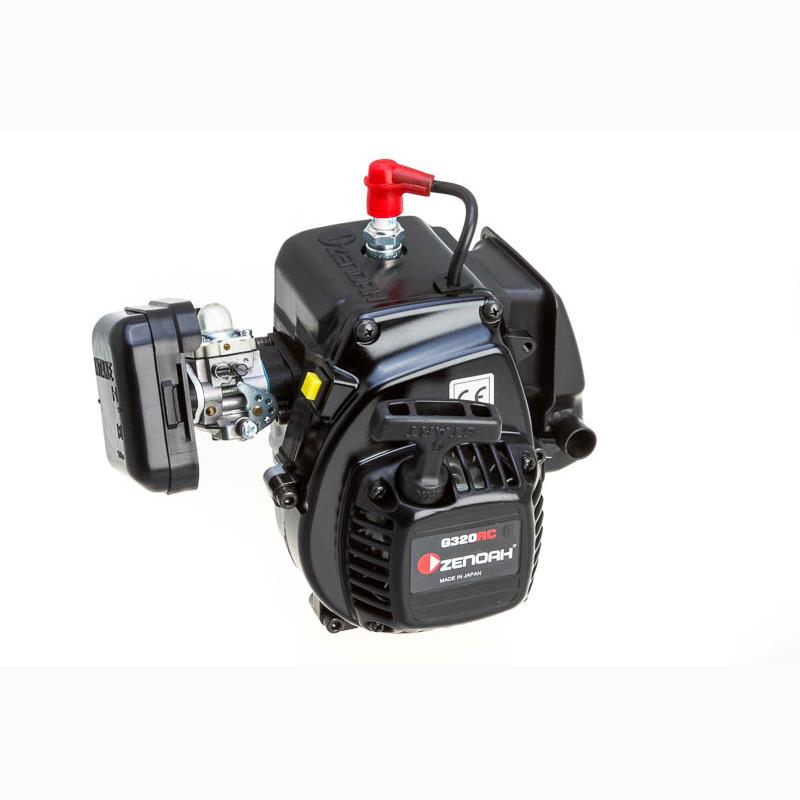 moteur-zenoah-g320-preparation-jpf