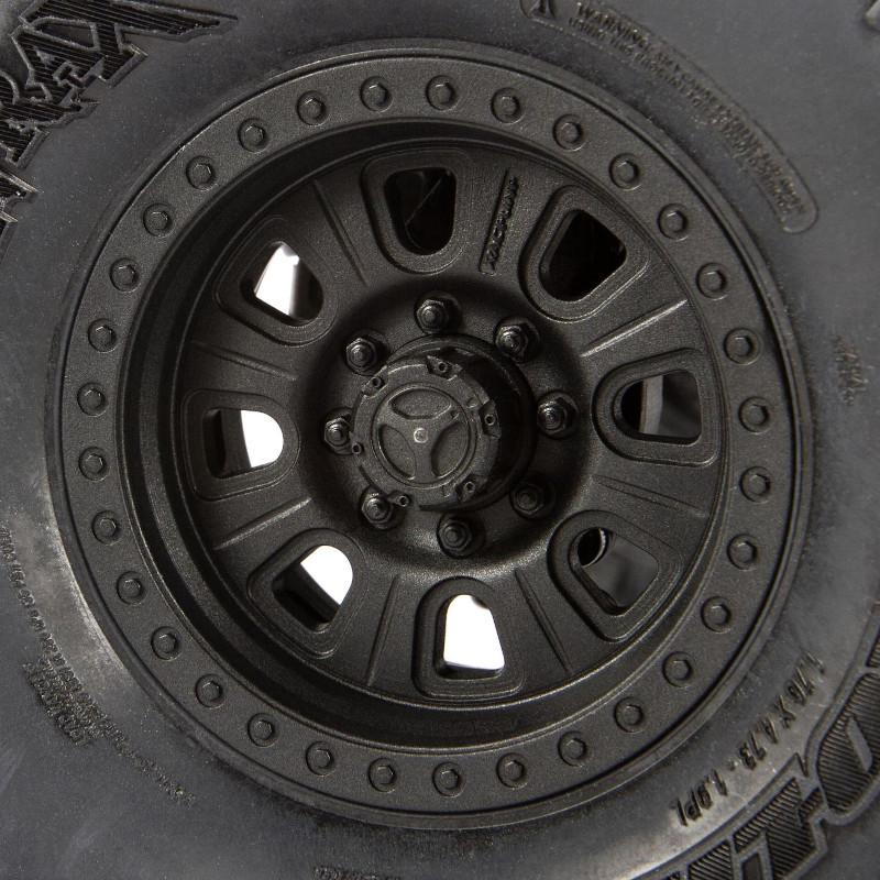 roue-axial-crawler