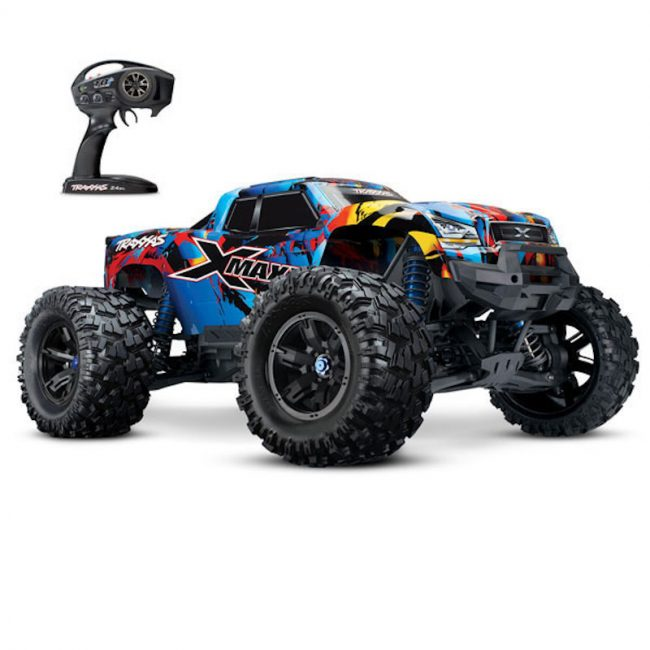 traxxas-x-max-rock-n-roll