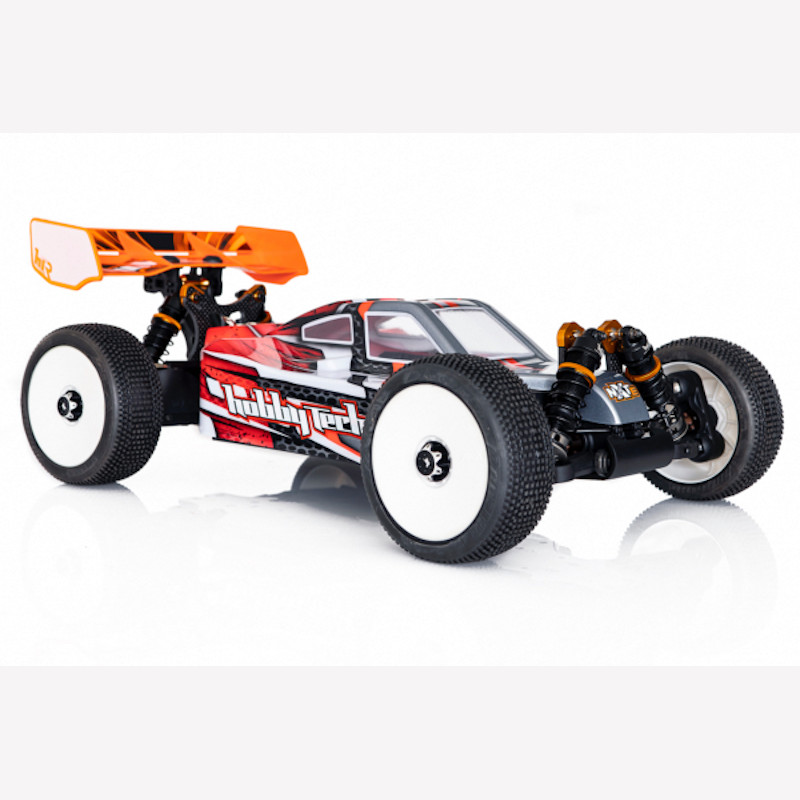 hobbytec-nxt-rr-competition