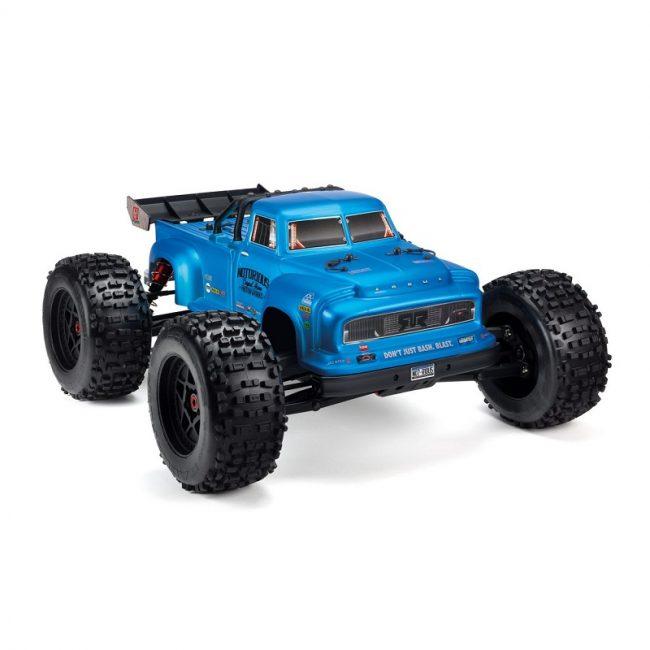 Arrma-Notorious-Monster-Truck