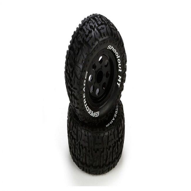 ecx43008 roue ecx ruckus