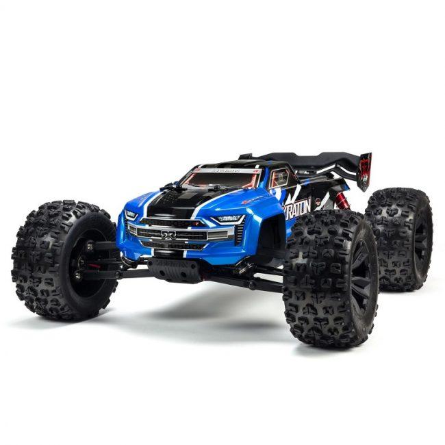 arrma-monster-truck-kraton-bleu