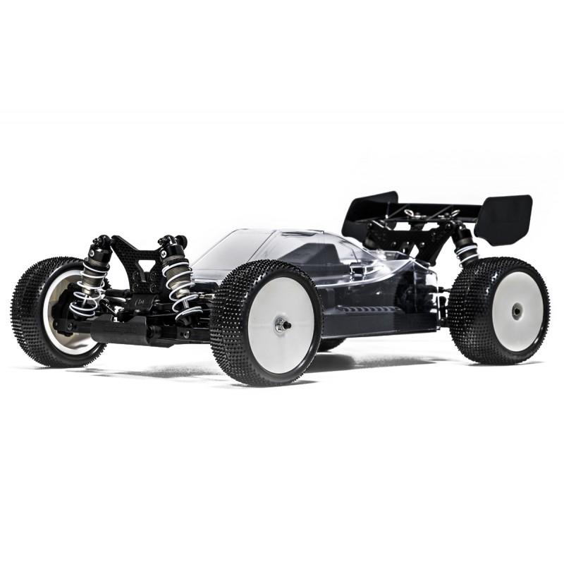 kit-bxr-buggy