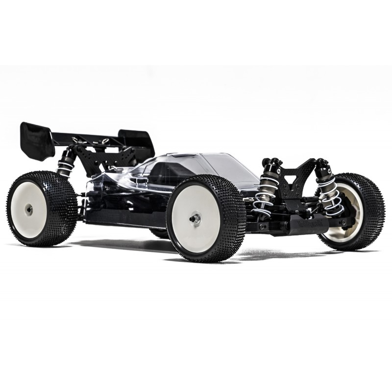 Buggy-1/10-bxr