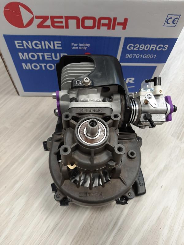Distribution moteur JPF 20200625_131552