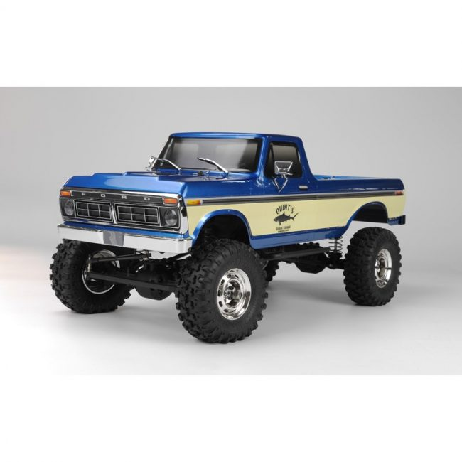 crawler-ford-f150