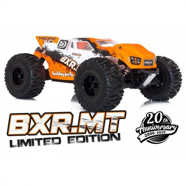 bxr-mt-black-edition