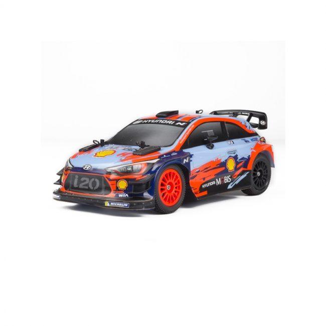 WRC-HYUNDAI