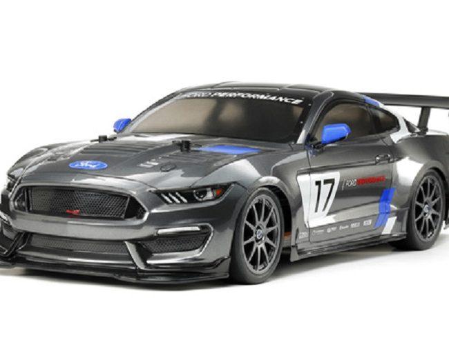 tamiya-Mustang-GT4