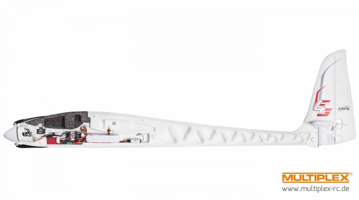 motoplaneur-multiplex