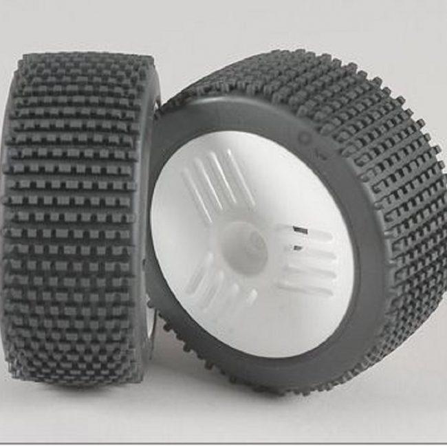 pneur mini pin FG